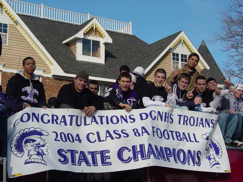 The+campaign+to+Champaign%3A+Looking+back+at+2004+state+champions