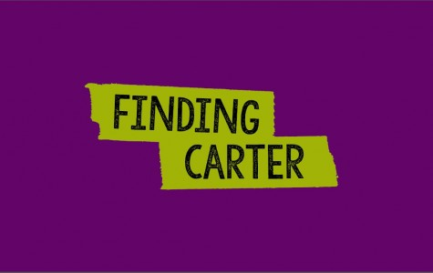 Review: 'Finding Carter' kidnaps audience