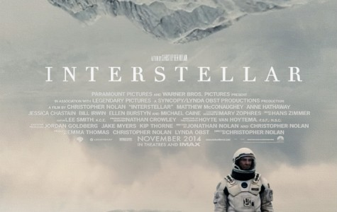 Review: Tivoli's 'Interstellar' lives up to hype