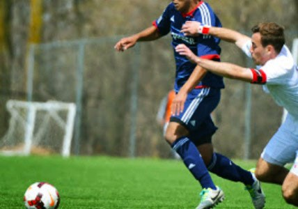 Fernandez signs with Chicago Fire