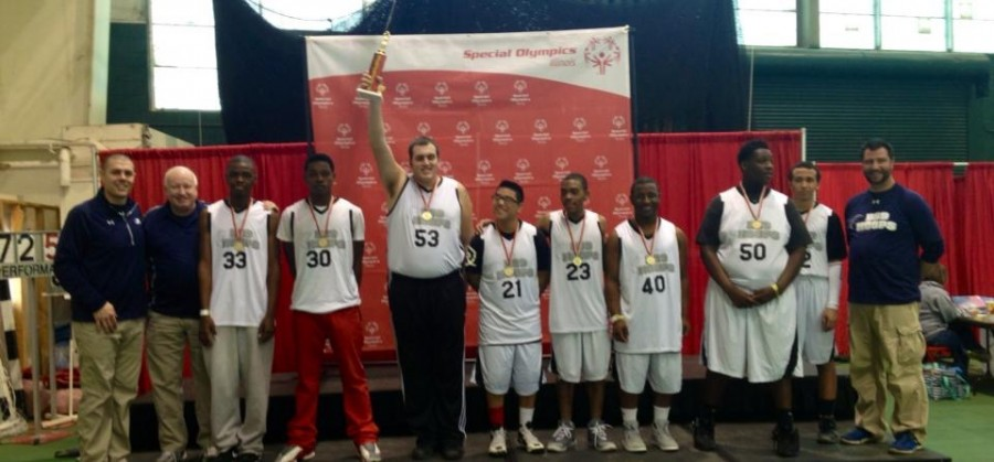 D99 Hoops program conquers state tournament