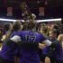 Trojans volleyball team makes history with 2nd place finish