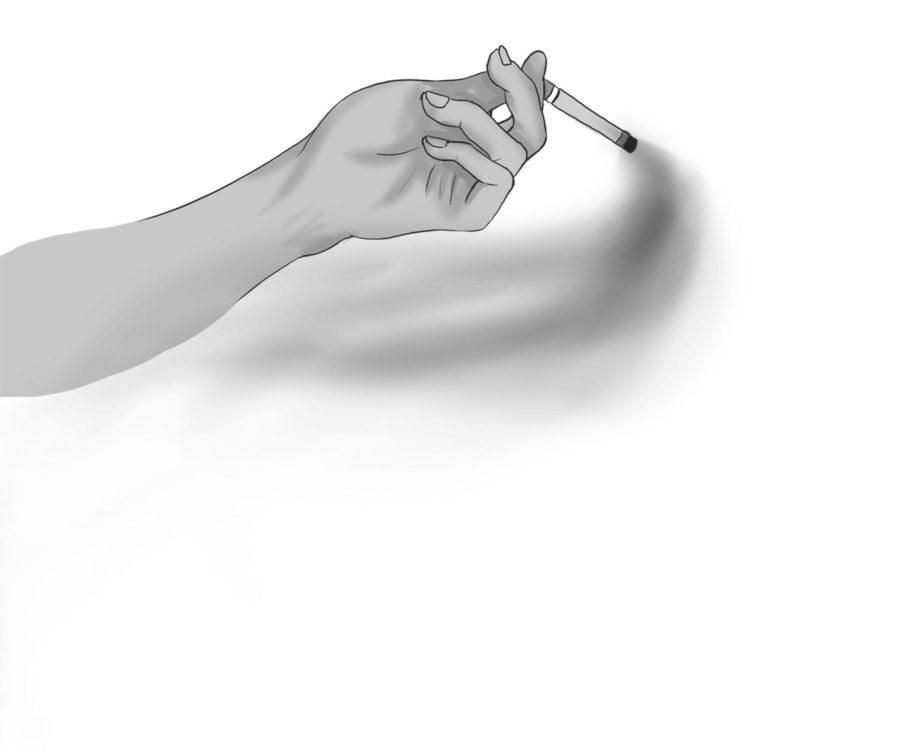 Hand-and-smoke-graphic
