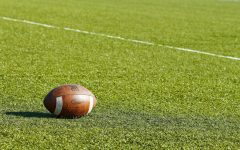 IHSA announces plan for 2020-2021 high school athletics