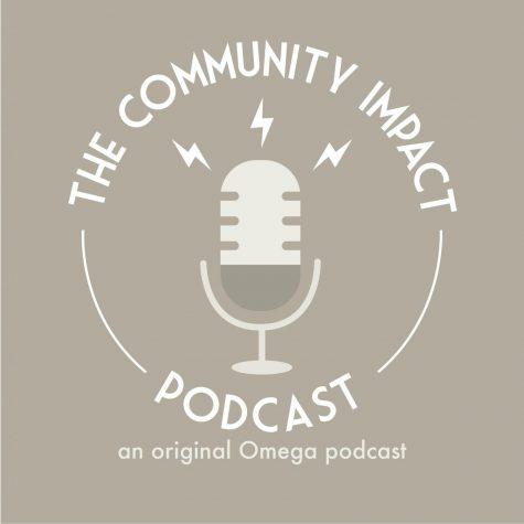 The Community Impact Podcast Ep. 1 - A conversation with Congressman Sean Casten