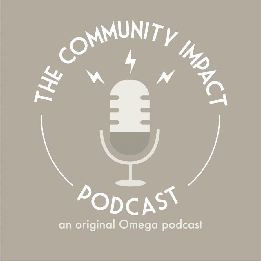 The+Community+Impact+Podcast+Ep.+1+-+A+conversation+with+Congressman+Sean+Casten