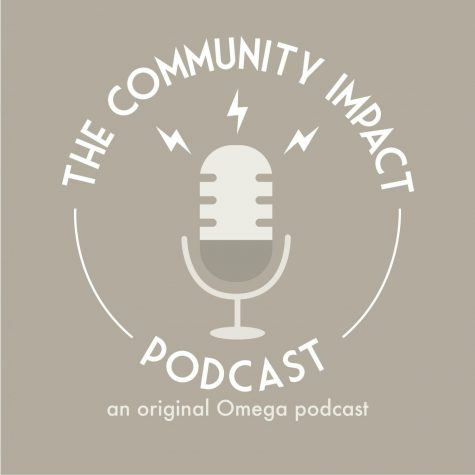 The Community Impact Podcast Ep. 2- What