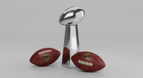 SUPER BOWL LV: the Super Bowl will be played  5:30 p.m. Sunday in Tampa Bay.