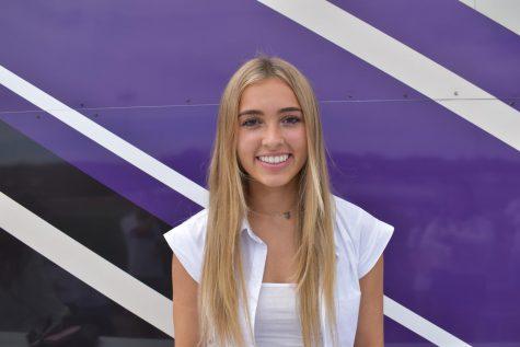 Photo of Emma Gramm